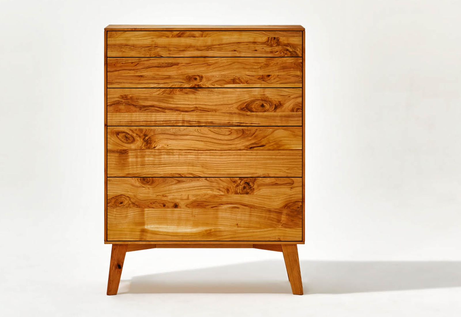 FINN chest of drawers