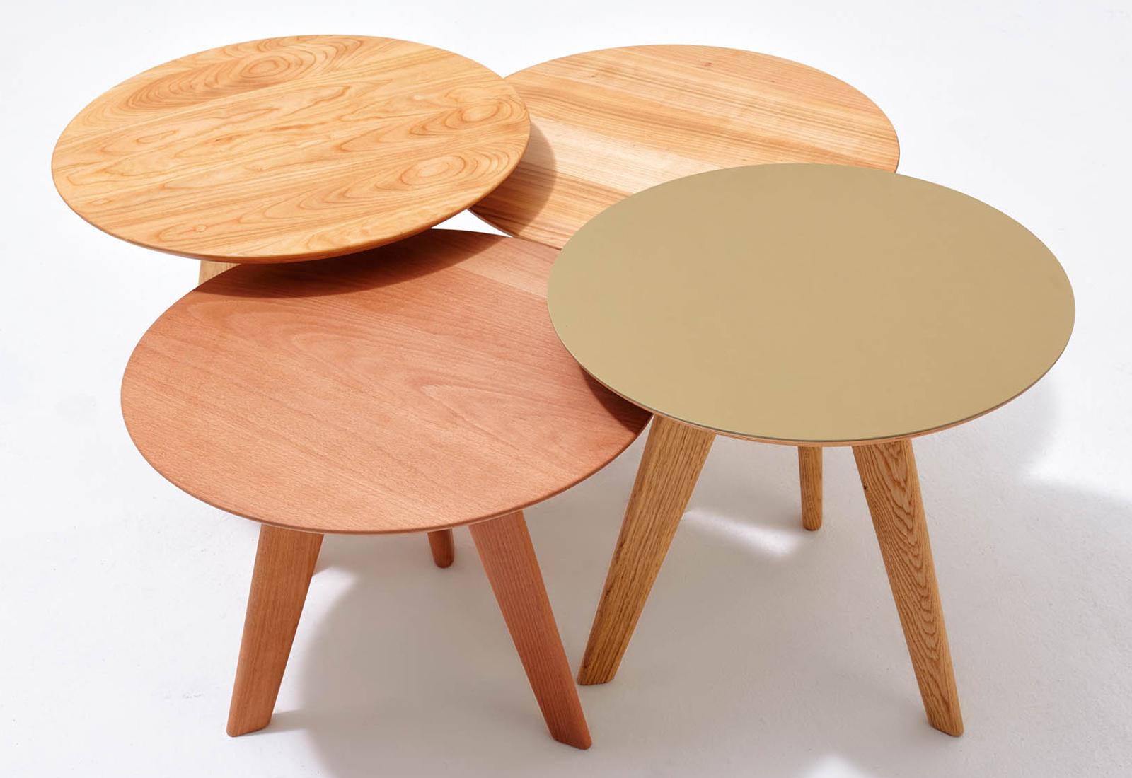 FINN asztalka