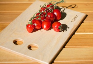 OTTO chopping board