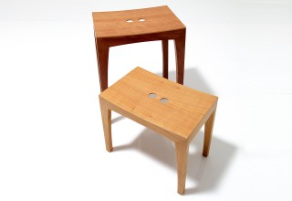 OTTO2 seat