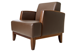 upholstery - outlet