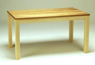 SOLID asztal