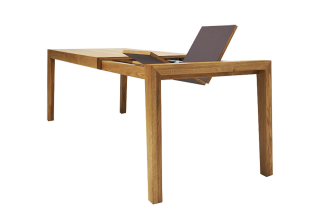 Tables - Outlet