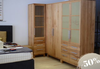 LINO cabinets