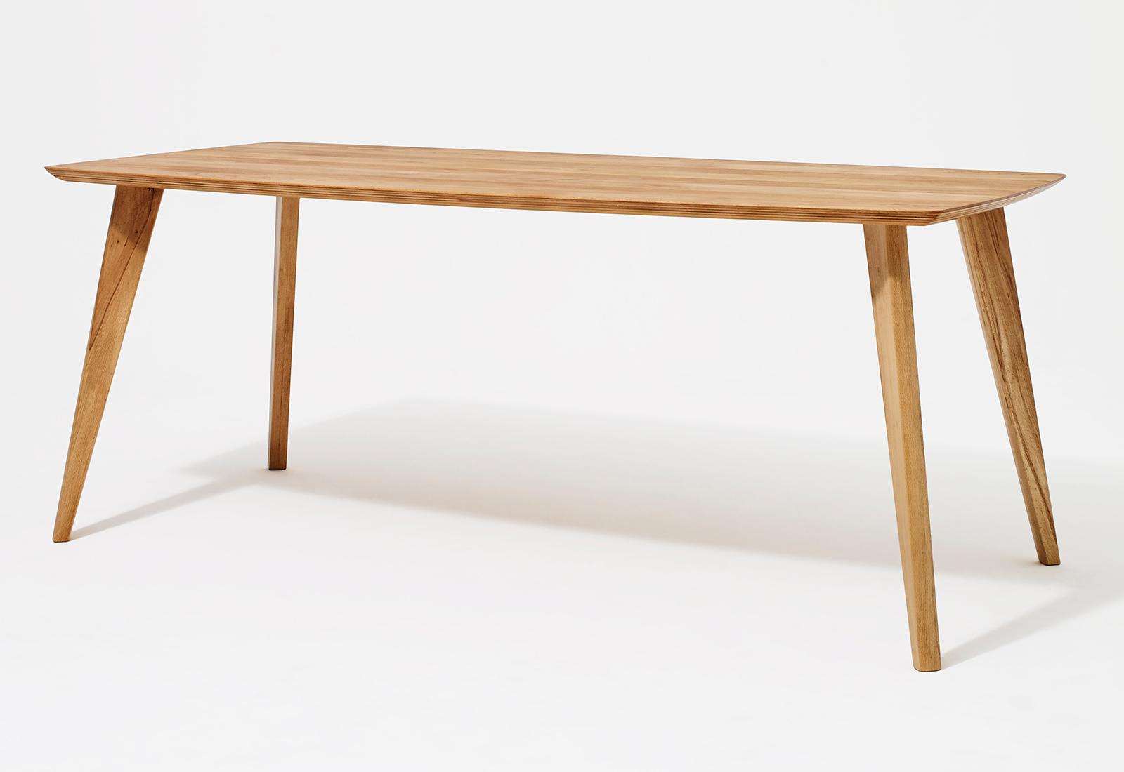 FINN Tisch