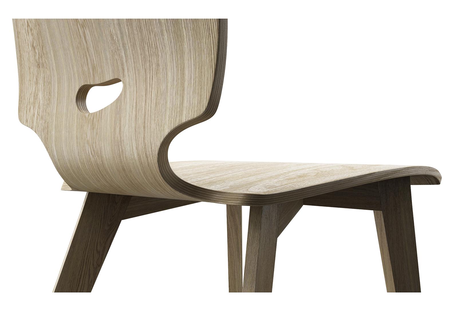 FINN chair