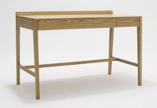 THEO medium desk