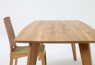 pimp your table