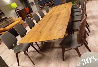 FINN table 350x110 wildoak